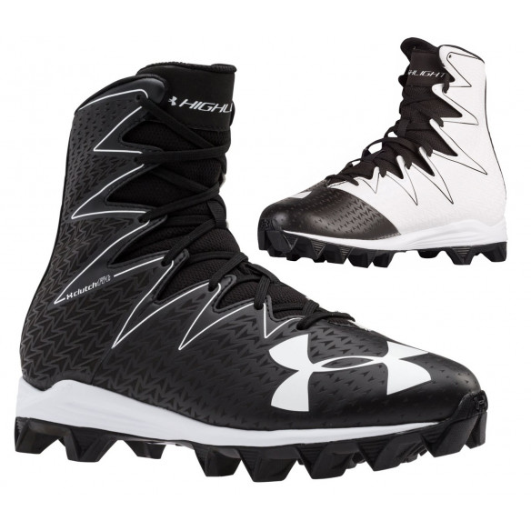 Highlight Cleats Armour Football RM Under ybg6f7