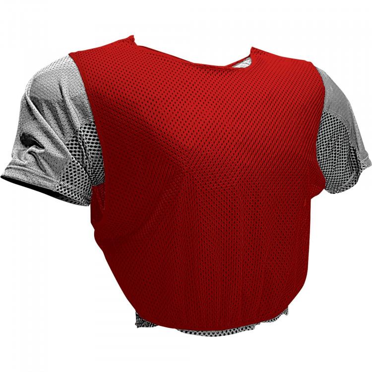Varsity Scrimmage Vest