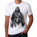 Star Wars Darth Vader Black Koszulka