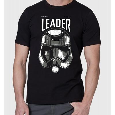 Star Wars Stormtrooper Leader T-shirt