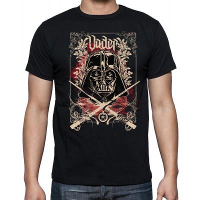 Star Wars Darth Vader Epic T-shirt