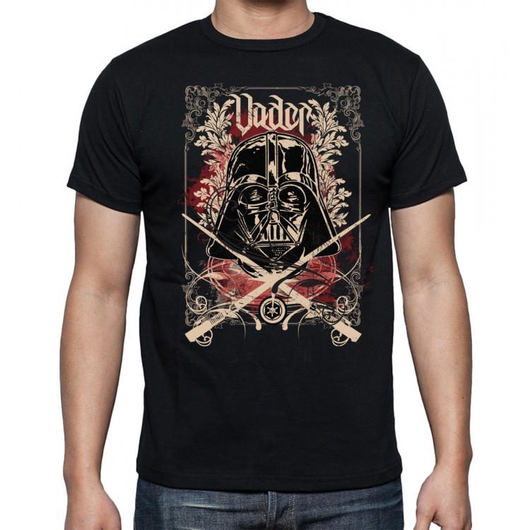 Star Wars Darth Vader Epic Koszulka