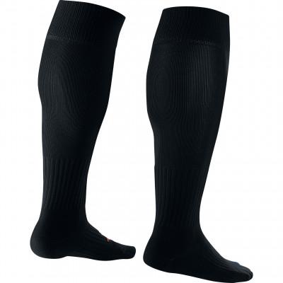 Socks MFNG5
