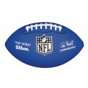 Piłka Futbolowa Wilson NFL Mini Game Ball Replica