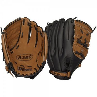 Rękawica Baseballowa Wilson A0360 - 11