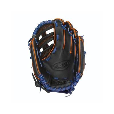 Rękawica Baseballowa Wilson A0360 - 11 - RH