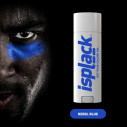 ISPLACK Eyeblack Kredka pod Oko