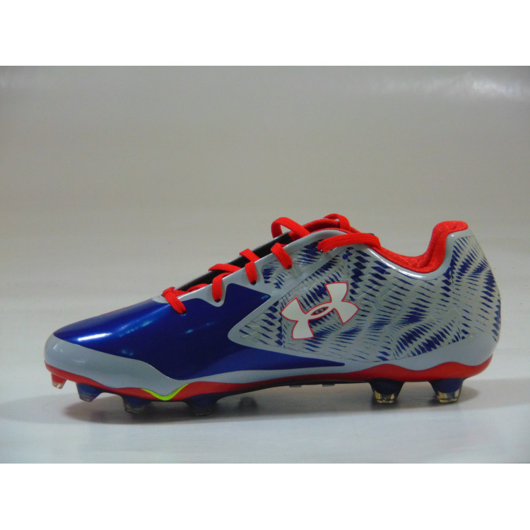 NEW YORK GIANTS UNDER ARMOUR TEAM 12 - 1