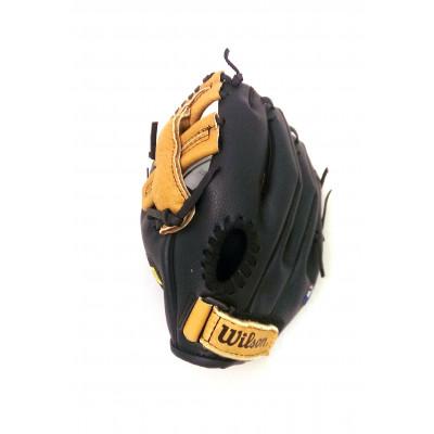 Rękawica Baseballowa Wilson A0360 - 9 RH