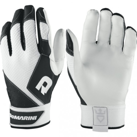 DeMarini Adult Batting Gloves