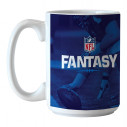 NFL Kubek Fantasy Football