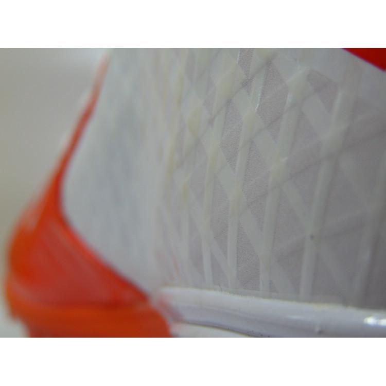 Cleats Nike Air Zoom Superbad TD futbol amerykański sklep