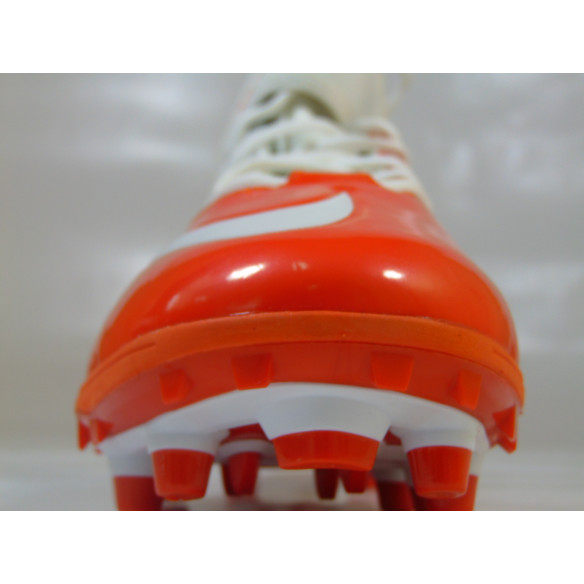 Cleats Nike Air Zoom Superbad TD