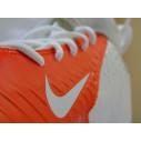 Buty Futbolowe Nike Air Zoom Superbad TD