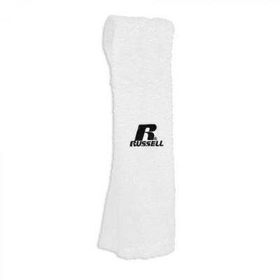 Ręcznik do Futbolu Amerykańskiego Russell