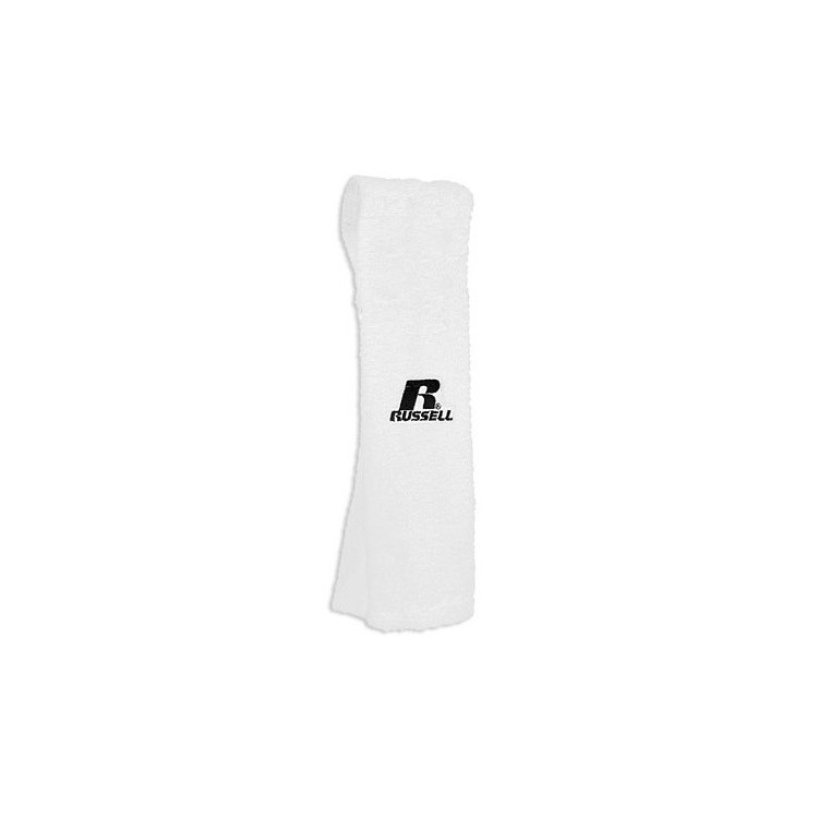 Russell Football Towel