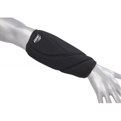 Bike Muscle Flex Forearm Pad (para)