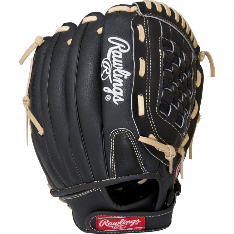 Allround Baseball Glove RSS120C RSB