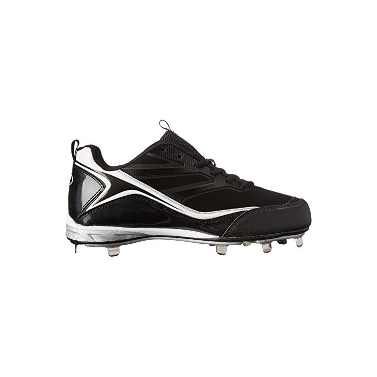 Rawlings Field Assault Mid Buty Baseballowe