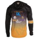 NFL Pittsburgh Steelers Super Bowl IX Champions Hoody Tee Futbol Amerykański Sklep