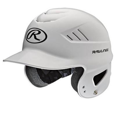 Kask Baseballowy Rawlings RCFH Coolflo Helmet Color Black