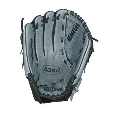 Rękawica Baseballowa Wilson A360 SB 13 GRBL LHT