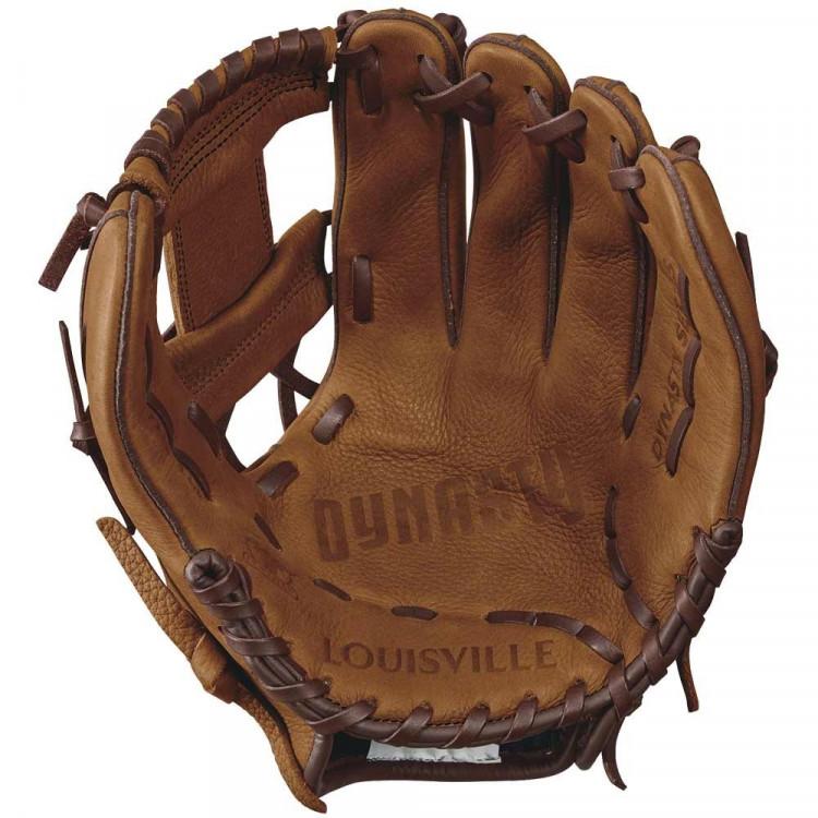 Rękawica Baseballowa Louisville Slugger DYNASTY 11.5