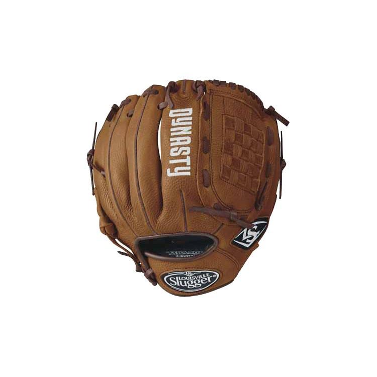 Rękawica Baseballowa Louisville Slugger DYNASTY 11