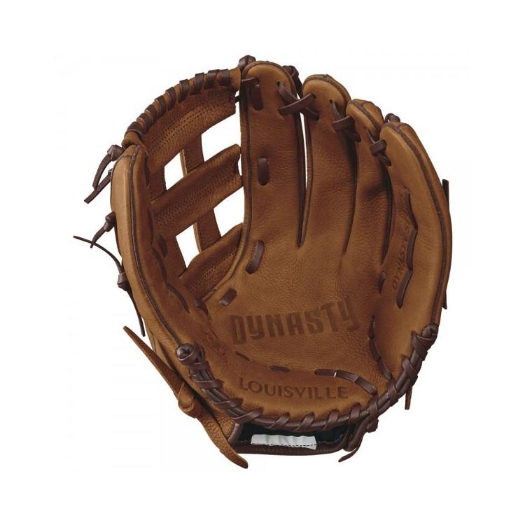 Rękawica Baseballowa Louisville Slugger DYNASTY 12.25