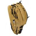 Rękawica Baseballowa Wilson 2017 A2K KP92 12.5 LHT