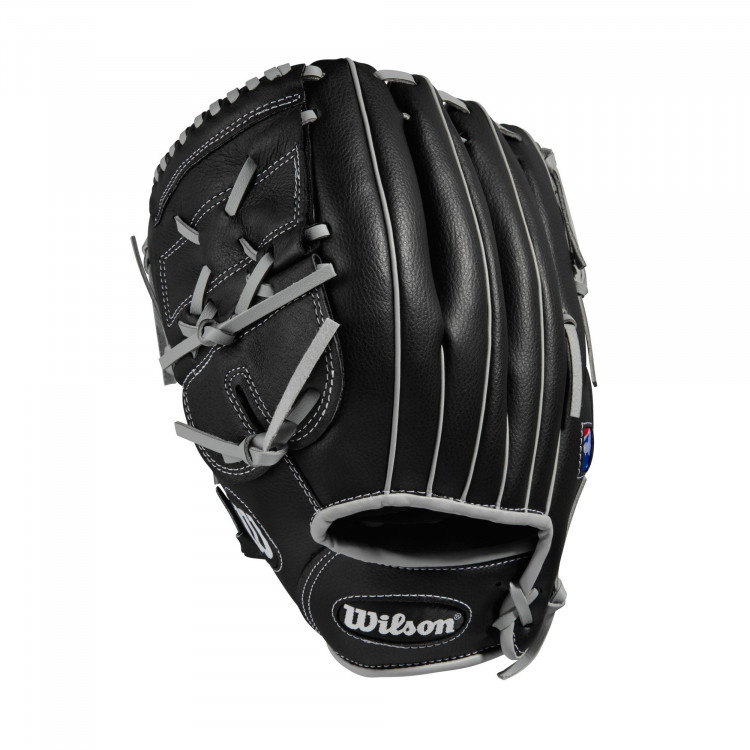 Rękawica Baseballowa Wilson A360 12 LHT