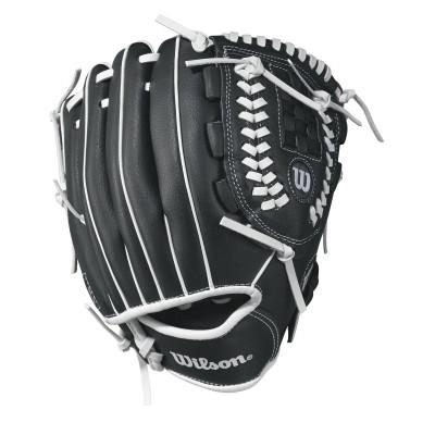 Rękawica Baseballowa Wilson A360 10