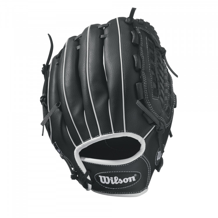 Rękawica Baseballowa Wilson A360 11
