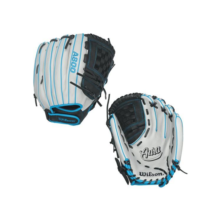 """Rękawica Baseballowa Wilson AURA 12"""" BBG"""