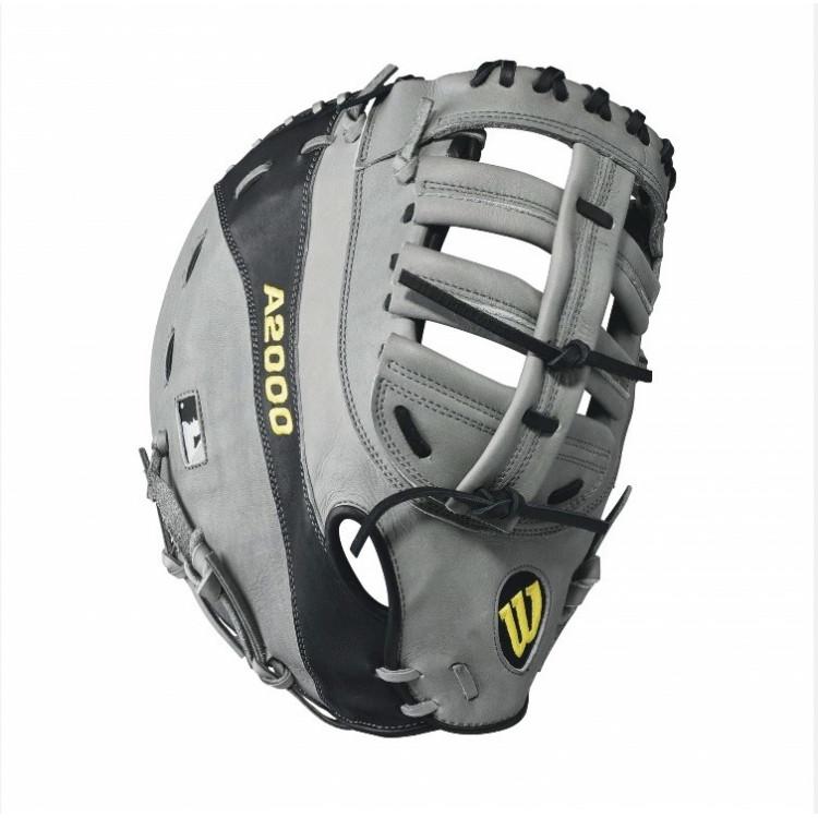 Rękawica Baseballowa Wilson A2000 2800 PSB 12