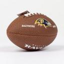 PIŁKA FUTBOLOWA Wilson NFL MINI TEAM LOGO  Baltimore Ravens