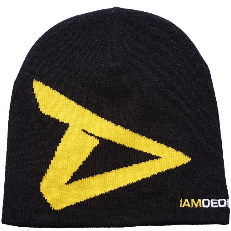 Czapka Dedicated Model BEANIE