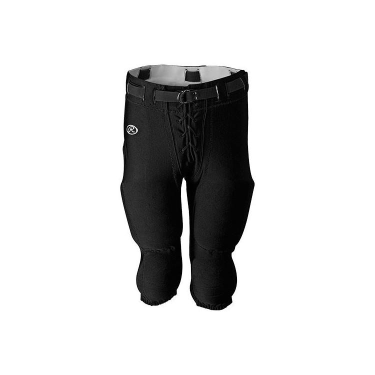Spodnie Futbolowe F4535  Rawlings