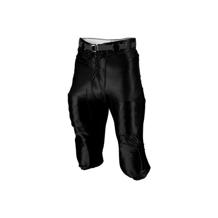 Spodnie Futbolowe F4590  Rawlings
