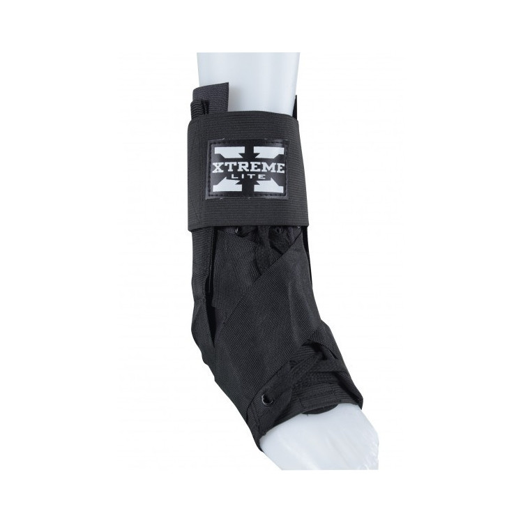 ADULT BIKE XTREME LITE ANKLE BRACE