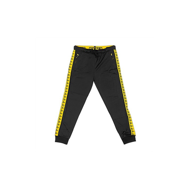 Dedicated Vintage Track Pants Spodnie