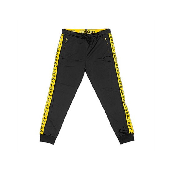 Dedicated Vintage Track Pants