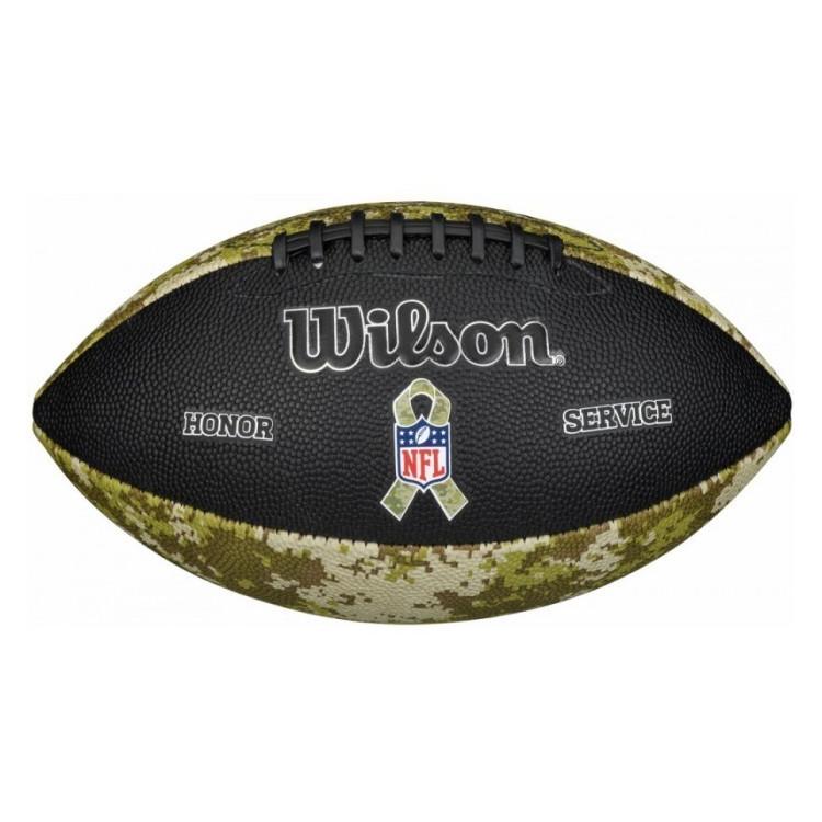 Wilson NFL Salute to Service AJ XD
