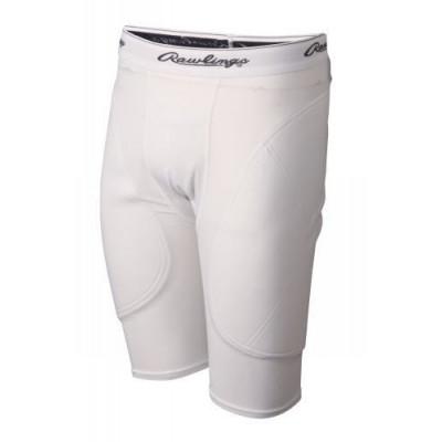 Spodenki Sliding Shorts  Męskie Rawlings