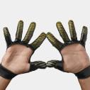 Rękawiczki Receiver Training SKLZ do Futbolu