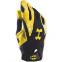 Rękawice Futbolowe UA Alter Ego F4 Batman