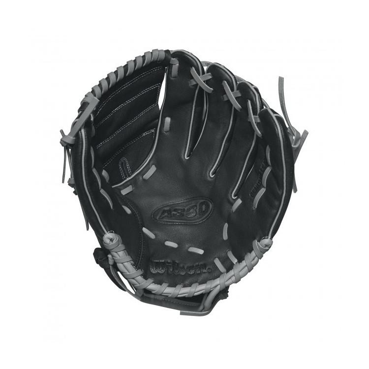 Rękawica Baseballowa Wilson A360 12