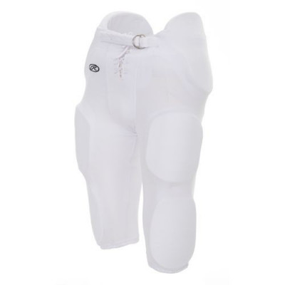 Rawlings F3500P Football Pants-Adult
