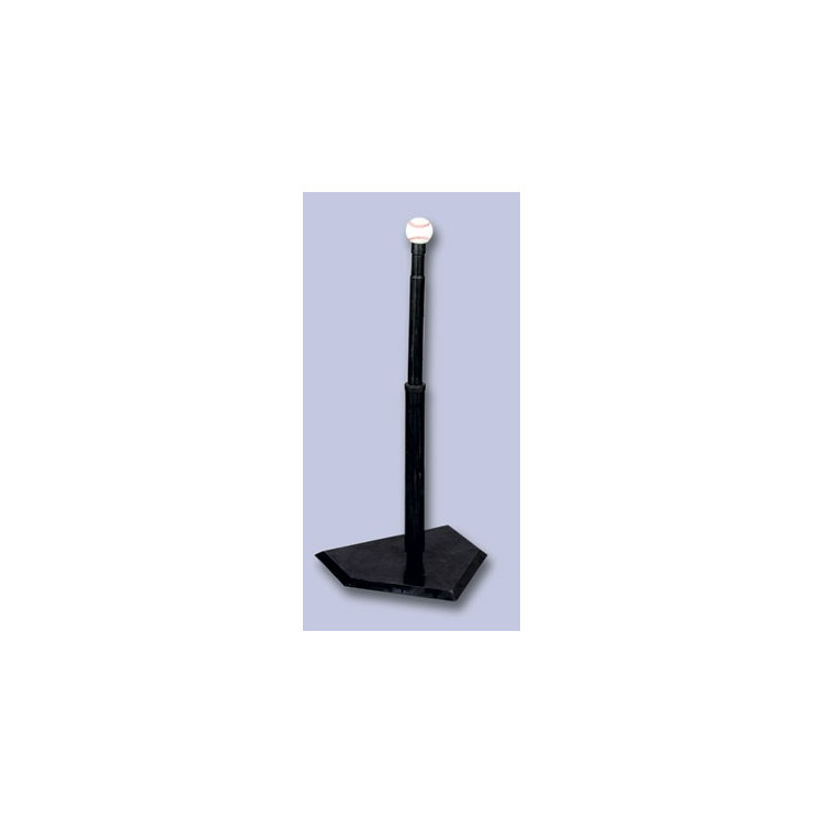 Benson BT (GH-03L1) Batting Tee