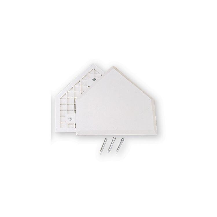 Benson HP1 (GH-0201) Homeplate
